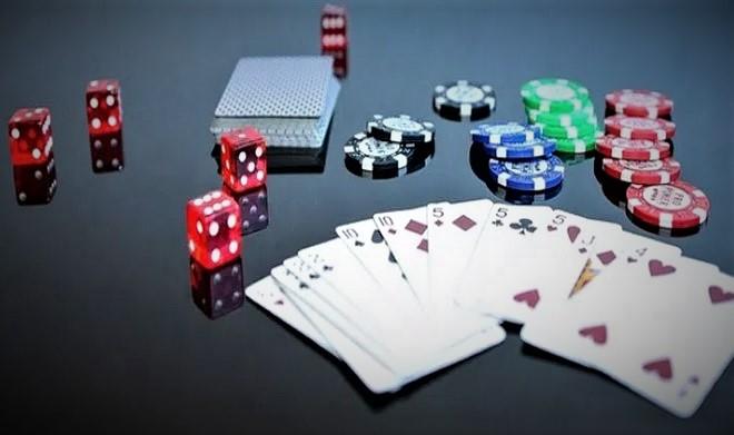 Daftar Situs Judi Poker Terpercaya