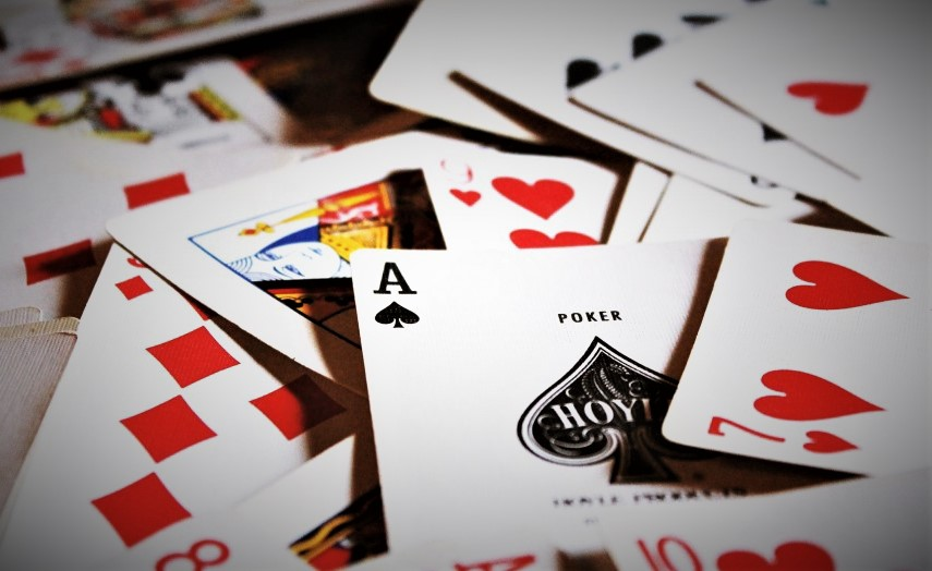 Agen Situs Judi Poker Indonesia