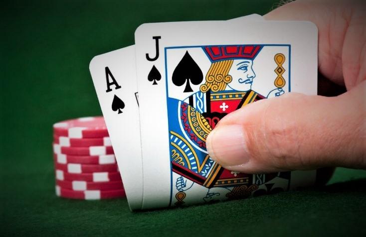 Promo Situs Judi Poker Terpercaya