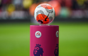 Agen Judi Bola Online Terbesar