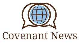 Covenant News